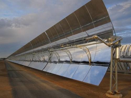 solar16