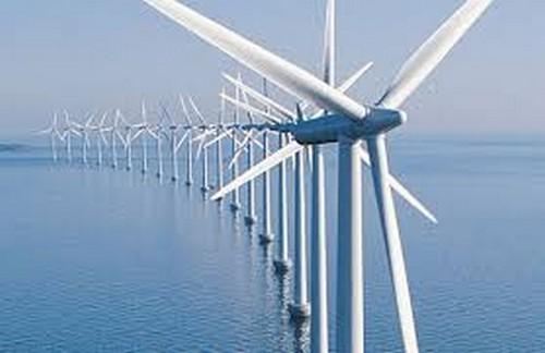 Плюсы и минусы ветрогенераторов
