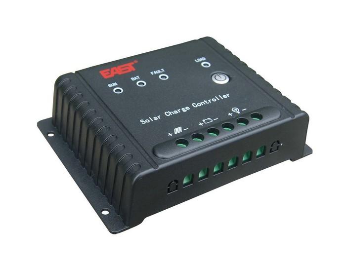 PWM контроллер