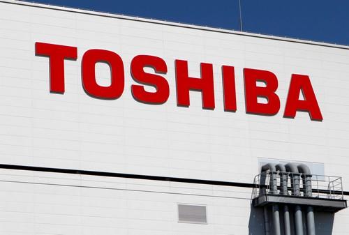 TOSHIBA RAS-07PKVP