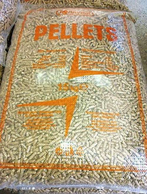 Пеллеты11