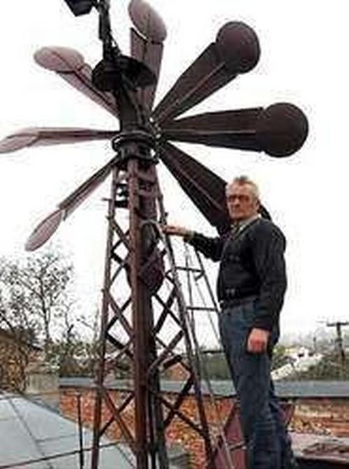 ветрогенератор1