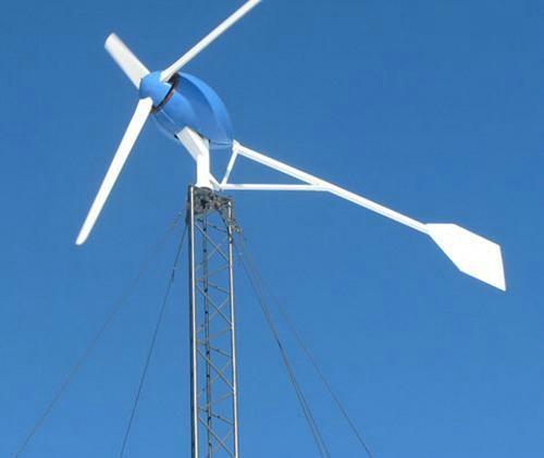 ветрогенератор16