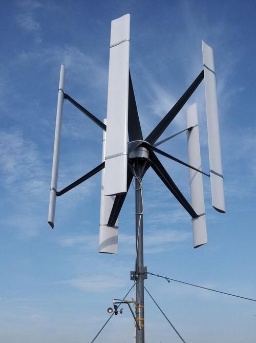 ветрогенератор9