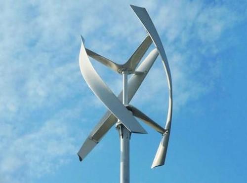 ветрогенератор8