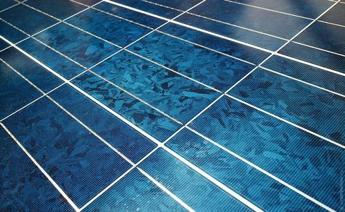 Плюсы и минусы солнечных панелей