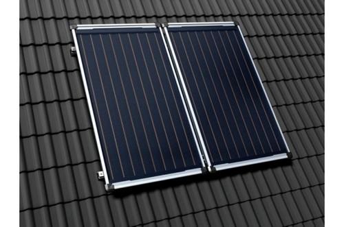 Bosch Solar 4000 TF FCC 220-2V