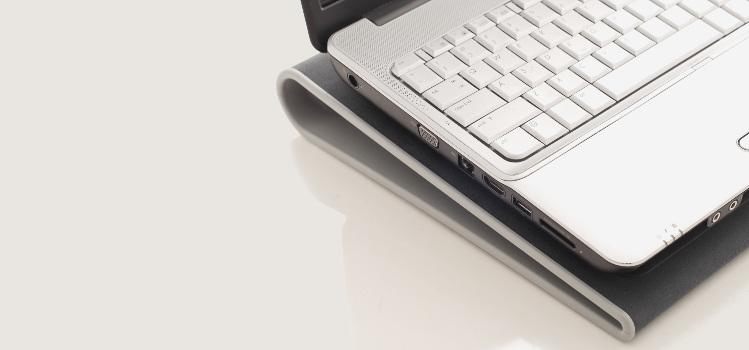 купить аккумулятор для ноутбука