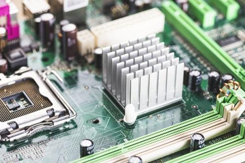 сопротивление омы резистор