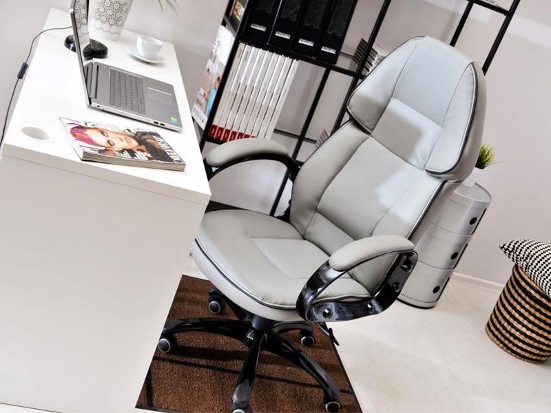 купить кресло офисное эргономичное