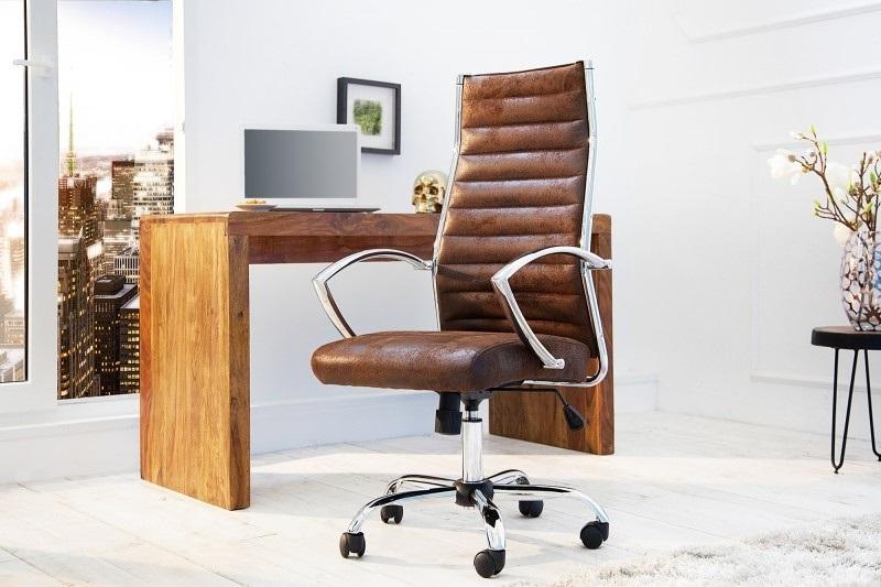 эргономичное офисное кресло купить