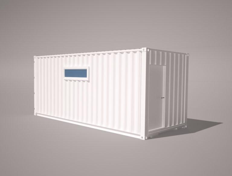 блок контейнеры металлические бытовки