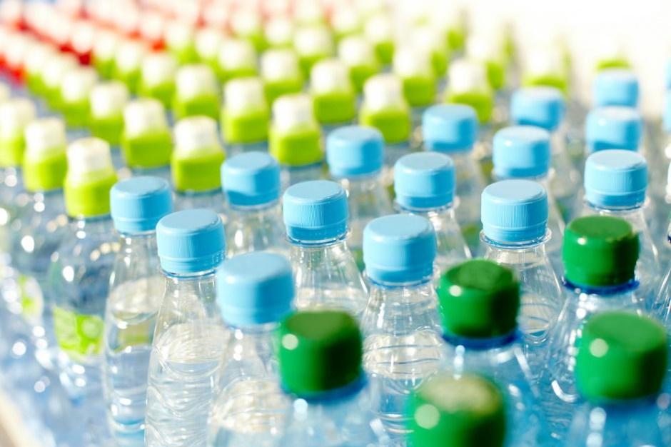 минеральная и питьевая вода оптом