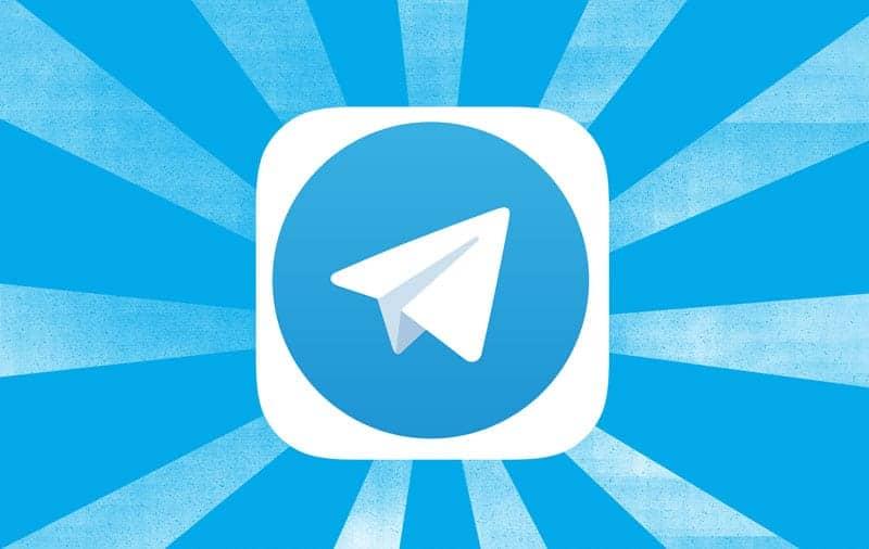 продвижение бизнеса в телеграм