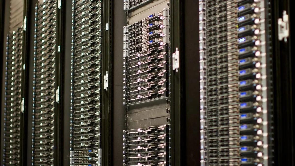 преимущества выделенных серверов